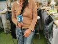 Irene-Cuijpers-Radio-Noord-Holland