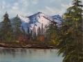 witte bergen 2