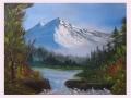 witte bergen 3