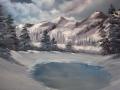 witte bergen 4